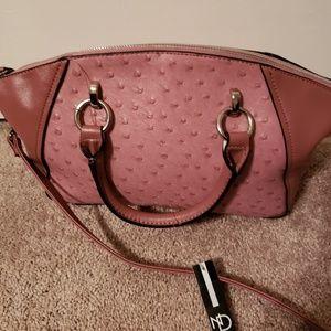 new directions Bags - Handbag
